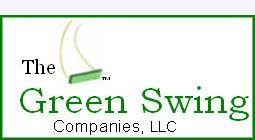 greenswing1